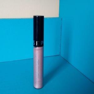 Sephora Metal Cream Lip Stain 109 - Pink Lollipop